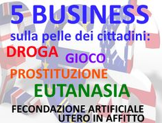 5BUSINESS