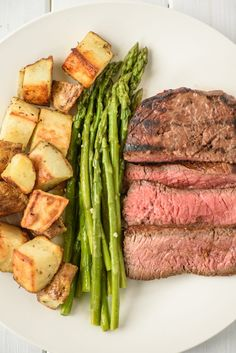 Mustard Steak Marinade will tenderize your steak,chicken or pork chops and give you wonderful flavor on the grill. Homemade Steak Marinade, Steak Marinade Best, Best Steak, Beef Recipes, Chicken Recipes, Cooking Recipes, Marinate Meat, Sirloin Steaks, Recipe For 4