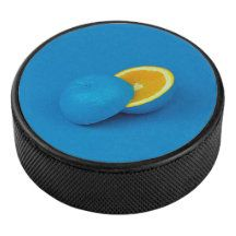 rzgameshop: Products on Zazzle Hockey Puck, Teamwork, Kids Learning, Things To Sell, Products, Gadget