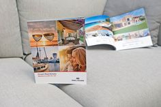 Finest Real Estate Mallorca Catalogue 2015/16 by Engel & Völkers