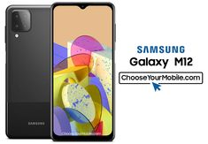 Samsung Galaxy M12 Mobile Phone Price and Specifications #SamsungGalaxyM12 #SamsungGalaxyM12price #SamsungGalaxyM12specs #SamsungGalaxyM12india #SamsungGalaxyM12usa #SamsungGalaxyM12uk #SamsungGalaxy #samsungsmartphones #samsungmobile Camera Aperture, Macro Camera, Samsung Galaxy Smartphone, Free Iphone Giveaway, Pixel Color, Mobile Phone Price, Display Resolution, Galaxies