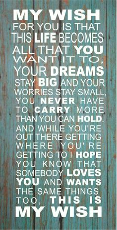 25 Happy Birthday Wishes Quotes birthday quotes 25 Happy Birthday Wishes Wish Quotes, Happy Quotes, Teen Quotes, Happy Family Quotes, Family Wishes, Heart Quotes, Song Quotes, Smile Quotes, Diy 2018
