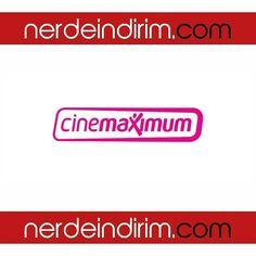 Cinemaximum Sinema Bileti indirimi Maximum Kartlılara Özel Kısa Süreliğine Sakın Kaçırmayın! #cinemaximum #sinema #bilet #indirim #kampanya #film #seans #bayram #tatil #eğlence #sosyal #aktivite #fırsat #filmizle #ticket #discount #sale #maximumkart http://www.nerdeindirim.com/cinemaximum-sinema-bileti-indirimi-kampanyasi-maximum-seans-ozelligi-7-tl-bu-firsat-kacmaz-urun3005.html
