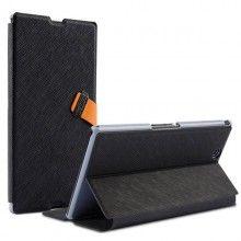 Sony Xperia Z Ultra Faith Leather Schwarz 19,99 €