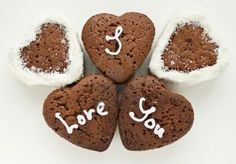 Happy Chocolate Day 2015 Images | Happy Valentine Day 2015