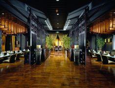 Buddha-Bar.jpg (4275×3273)