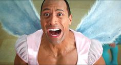The Rock Will Show Off His Singing Voice In Disney's Animated Musical 'Moana' The Rock Dwayne Johnson, Rock Johnson, Dwayne The Rock, Types Of Comedy, Epic Fail Pictures, Comedy Movies, Tooth Fairy, Disney S, I Movie