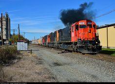 b42dccc9a61c07082b07f7f5d8e244a0 the train facility railpictures net photo wnyp 406 western new york & pennsylvania  at gsmportal.co
