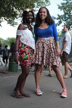 "AfFROPUNK Festival - Funky Fashions 2 - Aagdolla Photography - @aagdolla @AagdollaPhotography - #AagdollaPhotography - #AFROPUNK2014 - @afropunk - #AFROPUNK - #afropunkfestival2014 - http://www.afropunk.com/ - FUNK GUMBO RADIO: http://www.live365.com/stations/sirhobson and ""Like"" us at: https://www.facebook.com/FUNKGUMBORADIO"