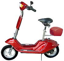 sunl electric scooter wiring diagram electric scooters for kids   49cc scooter wiring diagram electric scooters for sale