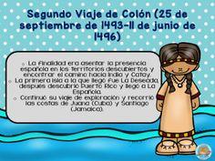 l10 Preschool Crafts, Spanish, Education, Memes, Instagram, Skincare, October, Comic, History