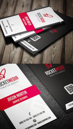 Awesome examples of business card design designrfix awesome examples of business card design designrfix creative innovative business cards pinterest business cards reheart Image collections