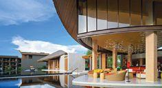 Renaissance Phuket Resort & Spa #thailand #asia #travel #trip #vacation #holiday #resort #spa