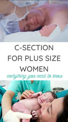 Newborn Schedule Discover C-Section For Plus Size Women: Everything You Need To Know! Having a c-section as a plus size woman comes with unique challenges. Learn helpful tips from other plus size moms who have had a c-section! Plus Size Pregnancy, Pregnancy Care, Pregnancy Workout, Plus Size Maternity, Pregnancy Jeans, Pregnancy Eating, Pregnancy Products, Pregnancy Tracker, Women Pregnancy