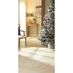 St Vallier Tumbled EW-STVAL80X40 800x400mm Original Style