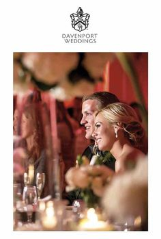 Fall/Winter #Wedding Special:  Half-price on all ballroom rentals at The Historic Davenport Hotel,  for weddings in September 2015 through March 2016! (applies only to new bookings)  To reserve your date, call 509.789.6877  For more information please visit: http://bit.ly/1EIVcRU
