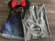 Excited to share this item from my shop: Disney Vibes Shirt for women Disney Family Shirts Disney custom Tee Disney Family vacation shirt girls Disney tshirt Disneyland Vibes Disney Family Tshirts, Disneyland Family Shirts, Family Vacation Shirts, Disney Vacation Shirts, Matching Disney Shirts, Disney Vacations, Disneyland Vacation, Vacation Packing, Cruise Vacation