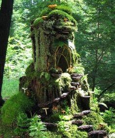 sidhe | The Celtic Journey