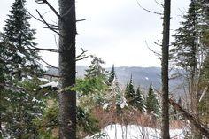 Parc régional Montag