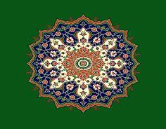 "Check out new work on my @Behance portfolio: ""Gobekli Cami Halisi https://gulsevenhali.com.tr/"" http://be.net/gallery/50741453/Gobekli-Cami-Halisi-httpsgulsevenhalicomtr"