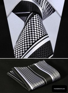 Check-Floral-Striped-Dot-3-4-Silk-Wedding-Jacquard-Woven-Men-Tie-Necktie-Pocket-Square-Handkerchief.jpg