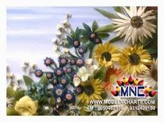 HOME TUITION, HOME CLASSES, HOME TUTOR FOR KIDS AND ADULTS ART & CRAFTS DRAWING PAINTING ALL SUBJECTS.  9650462136, 9312499180 WWW.MODELNCHARTS.COM Image result for FINE ART & CRAFTS INSTITUTE Art Crafts, Arts And Crafts, Home Tutors, Fine Art, Drawings, Kids, Painting, Image, Craft