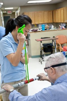 The Good, the Bad, and the Ugly of Occupational Therapy. Repinned by SOS Inc. Resources pinterest.com/sostherapy/.