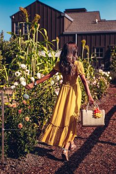 The VivaLuxury | Napa Valley :: Favorite Winery