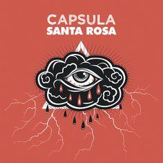 CAPSULA - Santa Rosa