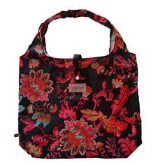Justice Bag - Katriina style. #justicebags