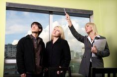 How Do I Set A Price For My Home? - Real Estate News - realtor.com | http://www.realtor.com/blogs/2012/12/04/best-of-qa-how-do-i-set-a-price-for-my-home/