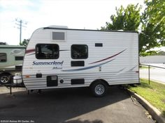 Manassas Camping World - RV Dealer, Service Center and Gear Camping World Rv, Camping Gear, Trailer 2015, Used Travel Trailers, Rv Parts And Accessories, Rv Dealers, Campers For Sale, Forest River, Motorhome