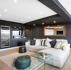 Suzi and Vonni Room 6 | Living Room #theblock #theblockshop #livingroom