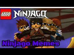 Ninjago Memes 12 Youtube Ninjago Memes Ninjago Memes