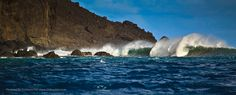 2012 Isla Robinson Crusoe by OUTDOORSTV, via Flickr