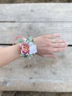 Floral, Rings, Jewelry, Jewlery, Jewerly, Flowers, Ring, Schmuck, Jewelry Rings