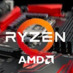 AMD vient de publier un communiqué concernant son CPU Ryzen. La marque aborde la questions de l'ordonnancement des threads sur les processeurs Ryzen mais aussi les problèmes sur l'information de la te