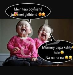 239 Best Punjabi Funny Jokes Images Punjabi Funny Funny Jokes