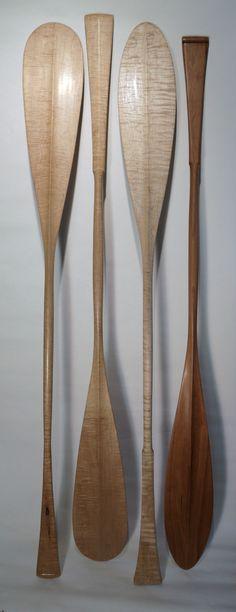 rick nash paddle - Google Search