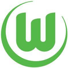 VfL Wolfsburg (Verein für Leibesübungen Wolfsburg e. V.) | Country: Germany / Deutschland. País: Alemania. | Founded/Fundado: 1945/09/12. Badge / Crest / Escudo.