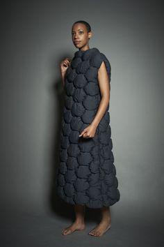 60dcd3eb 81 najlepszych obrazów z kategorii various w 2012 r.   Moda damska ...