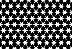 Index of /phong/world.patterns/egypt-V1