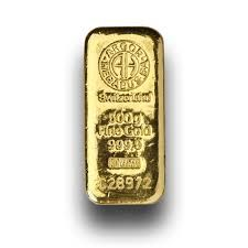 Today Gold Rate In Singapore Gold Market Today Gold Price Singapore Gold Rate In Malaysia Platinum Vs Gold Price In 2020 Today Gold Price Gold Bullion Gold Price Graph