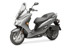 New 2015 Yamaha SMAX Motorcycles For Sale in Alabama,AL. 2015 YAMAHA SMAX, ALL-NEW FOR All-new powerful liquid-cooled SOHC fuel-injected engine is highly fuel efficient while producing excellent acceleration and power for commuting or highway riding. Louisiana, Vmax, Piercings, Red 2016, Seat Storage, Storage Area, Scooter Motorcycle, Full Face Helmets, Commuter Bike