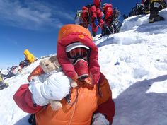 Monte Everest, Down Suit, Rock Climbing Gear, Hang Gliding, Bungee Jumping, Breath In Breath Out, Bhutan, Mountaineering, Outdoor Camping