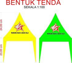 jual tenda kerucut murah 081290627627 http://jualtendapms.blogspot.com/