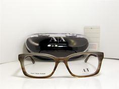 75613ea1b56 12 Best Eyeglass frames images
