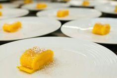 Turma GPC 2°B com Chef Marlene Vieira