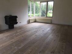 Beste afbeeldingen van inspiratie houten vloeren in