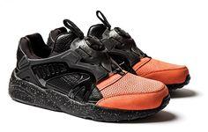 Imagem de http://www.sneakerfreaker.com/content/uploads/2014/01/Puma_X_RonnieFieg-disc-blaze.jpg.